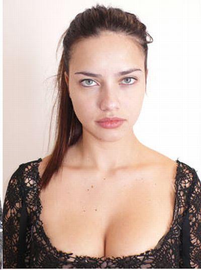 models_23