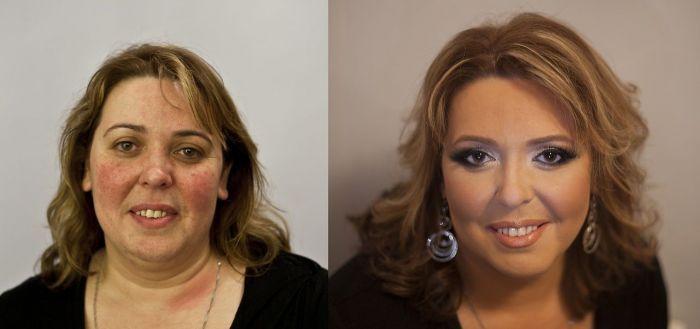 makeup_miracle_12-