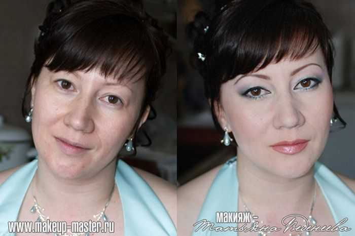 girls_with_and_without_makeup_18