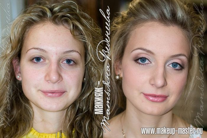girls_with_and_without_makeup_31