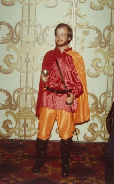 cosplayers_of_1980s_640_29