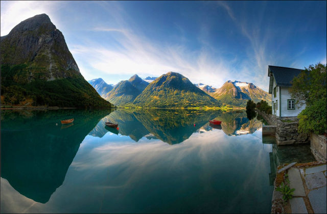 world_incredibly_beautiful_640_35