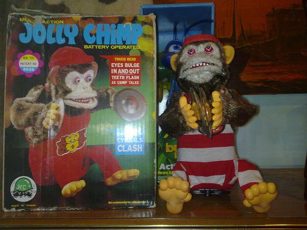 creepy_toys_10-