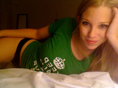 the-awesome-chivettes-84