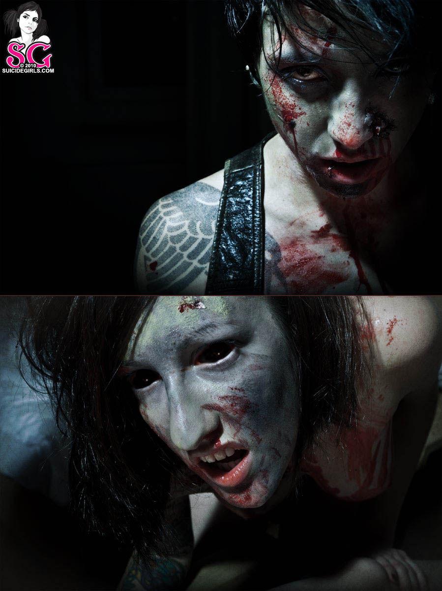 zombie-boobs-43