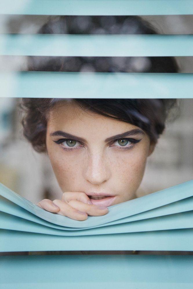 jeisa-chiminazzo-la-perla-lingerie-2012-9