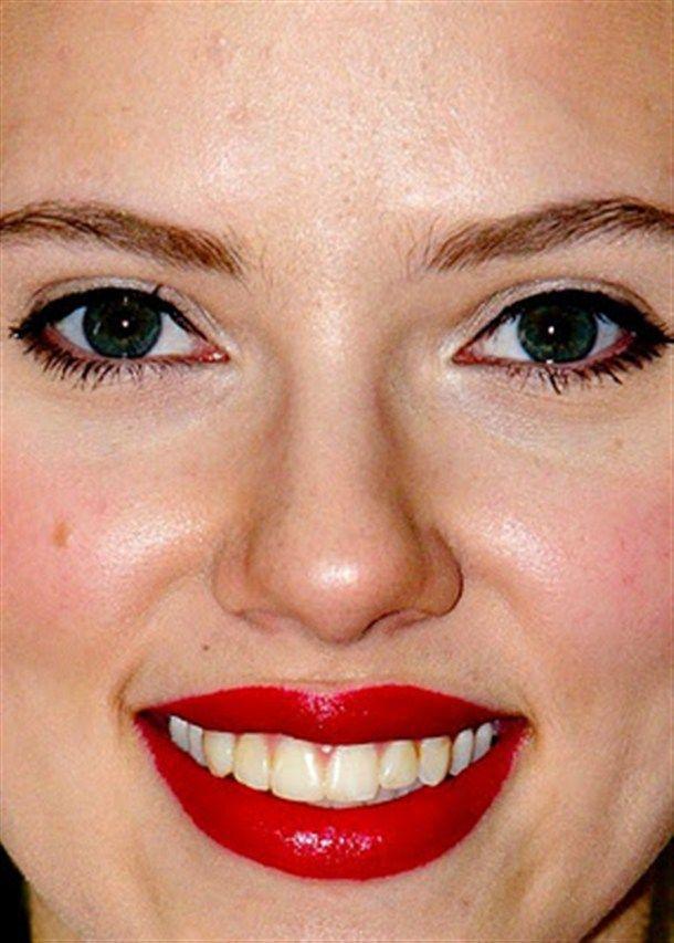 6_Scarlett Johansson