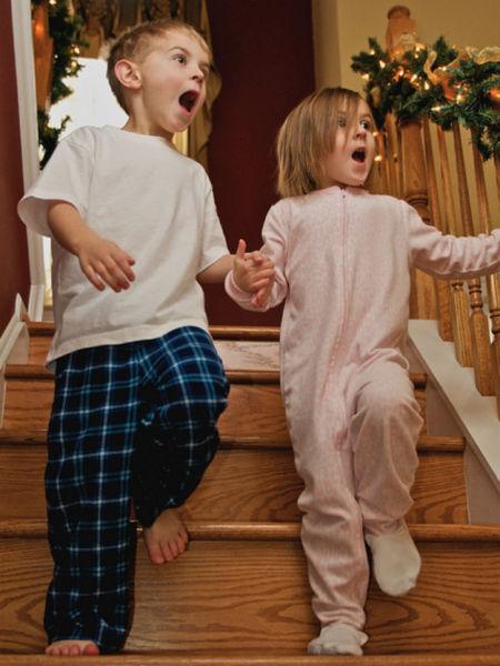 christmas_morning_08
