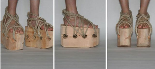 insane_hign_heels_640_01