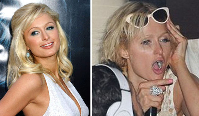 how_do_you_like_your_celebs_drunk_or_sober_640_18