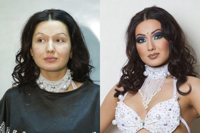 makeup_miracle_11