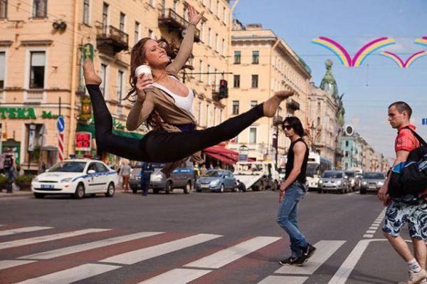 acrobats_12