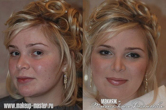 girls_with_and_without_makeup_10