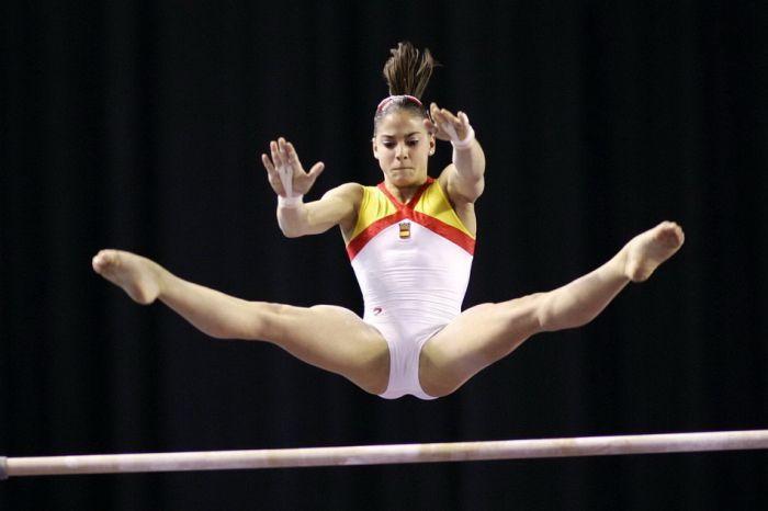 sport_27
