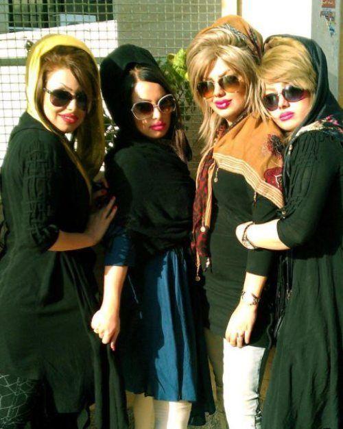 iran_glamour_22