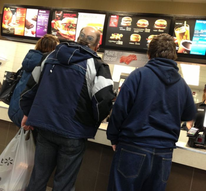 some_of_the_strangest_things_seen_at_mcdonalds_14