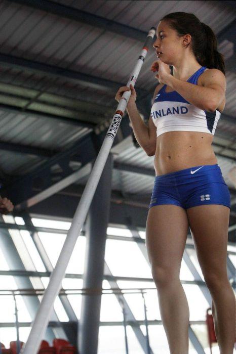 athletes_43