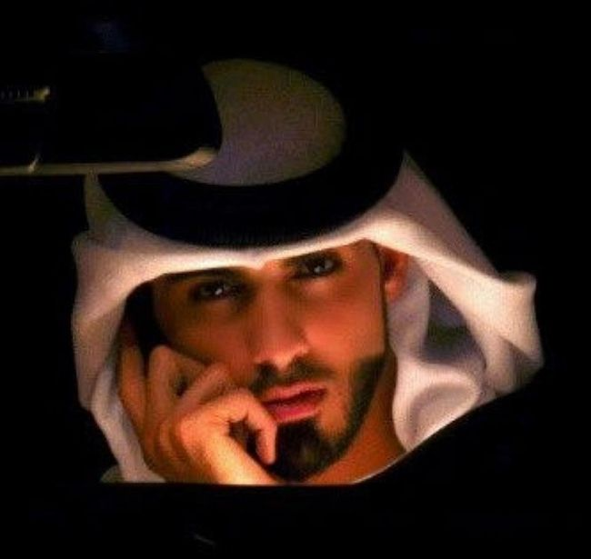 deported_out_of_dubai_08