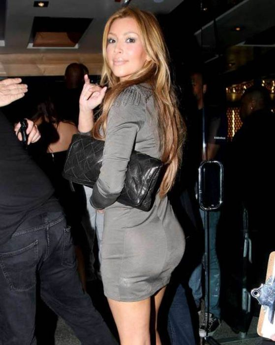 kim_kardashian_11