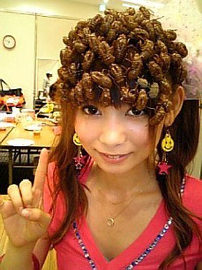 asian_hair_styles_05