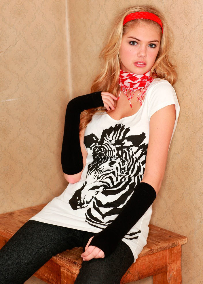 kate-upton-first-modeling-photos-39