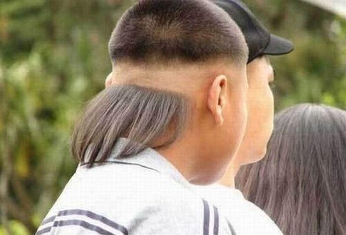 asian_hair_styles_03