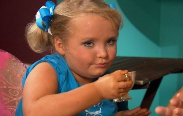 reasons_why_honey_boo_boo_is_proudly_american_640_25