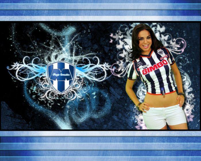 angie_gonzalaz_mexico_04