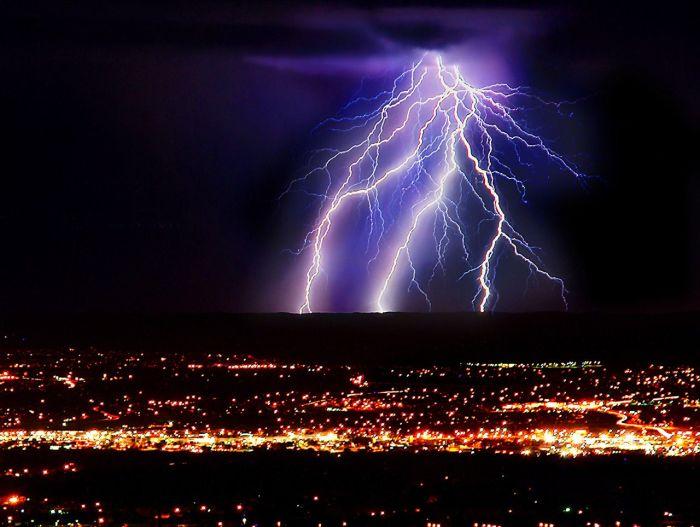 storm_24