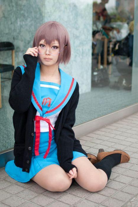 japan_cosplay_girls_40