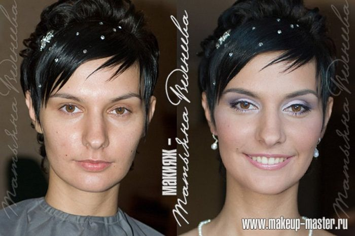 girls_with_and_without_makeup_24