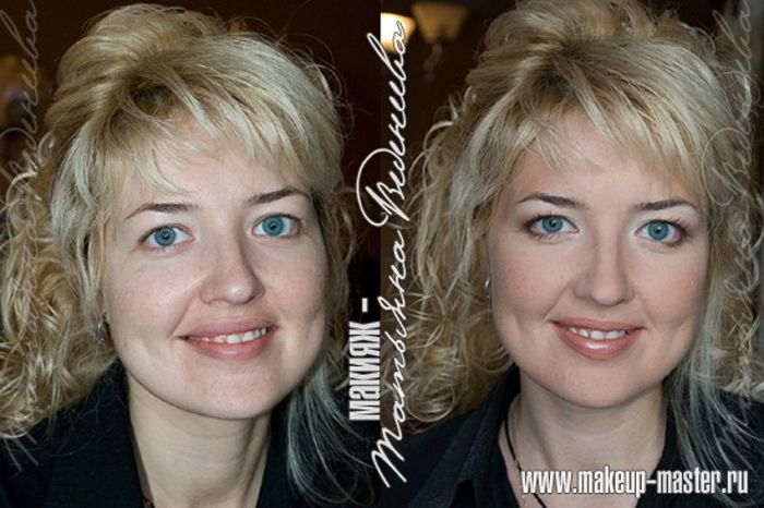 girls_with_and_without_makeup_38