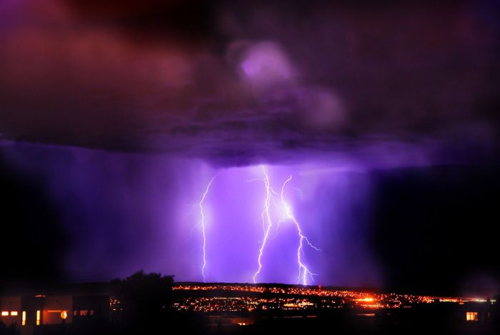storm_36