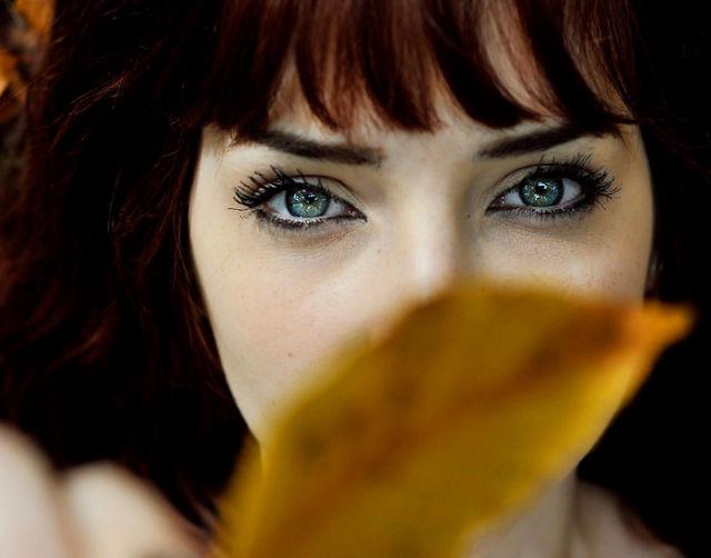 gorgeous_female_eyes_640_04