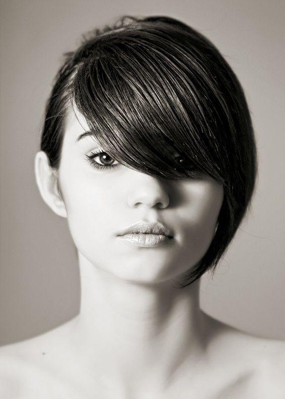 beautiful_and_artistic_female_portraits_640_high_43