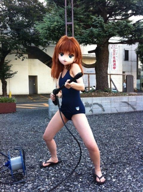 japanese_model_13