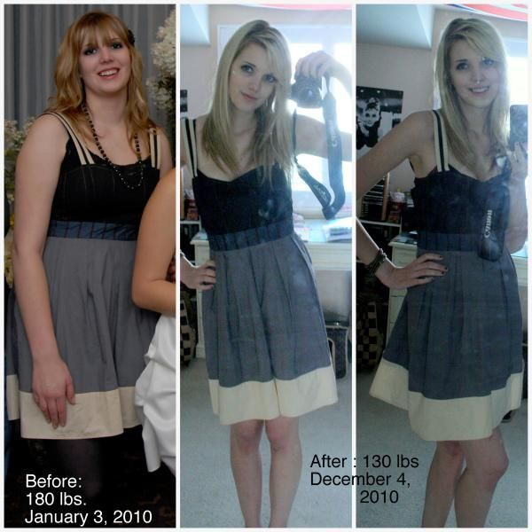 once_chubby_now_thin_part_2_640_03