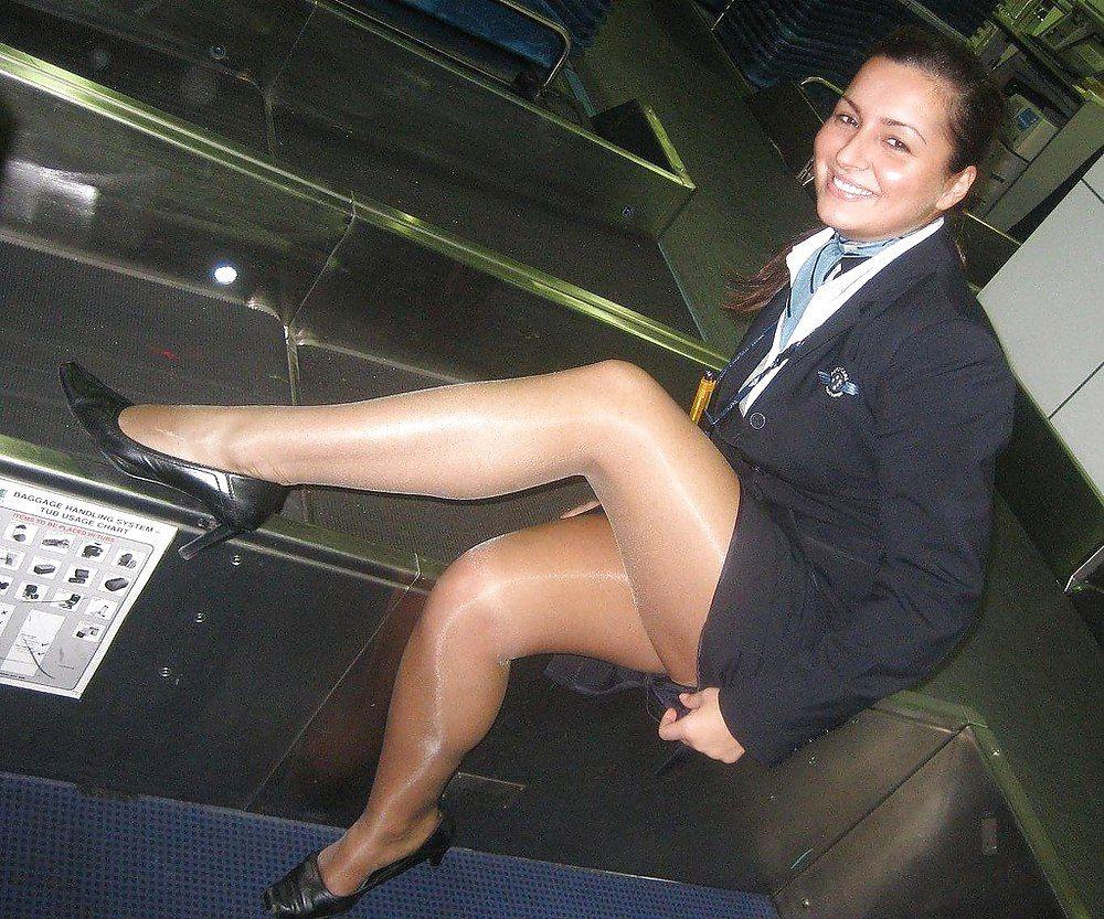 styuardesi-0002]