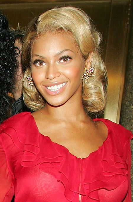 beyonces_beauty_over_the_years_640_high_08