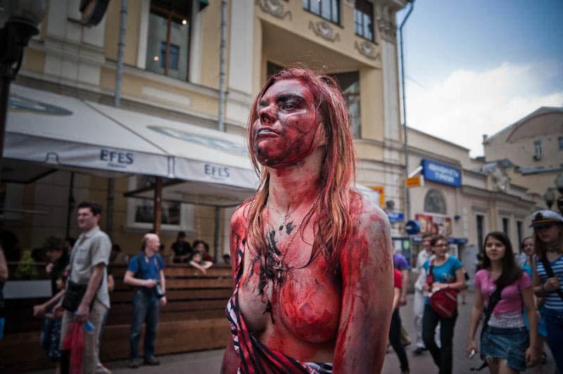 zombie-boobs-38