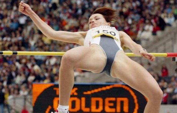 sexy_female_athletes_19