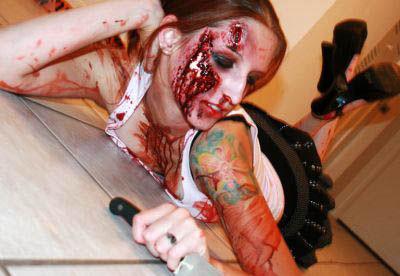 zombie-boobs-7