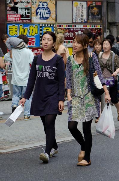 strange_japanese_womens_fashion_640_08