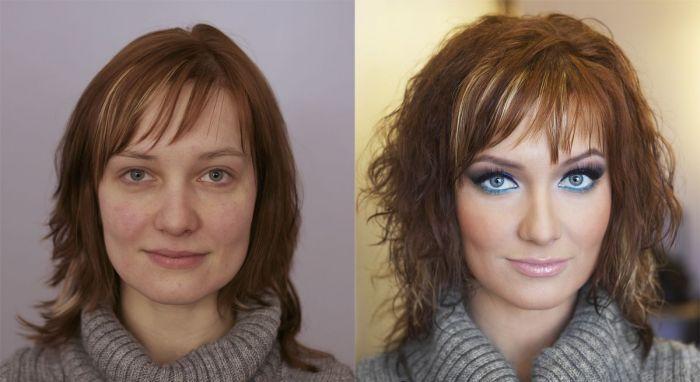 makeup_miracle_15