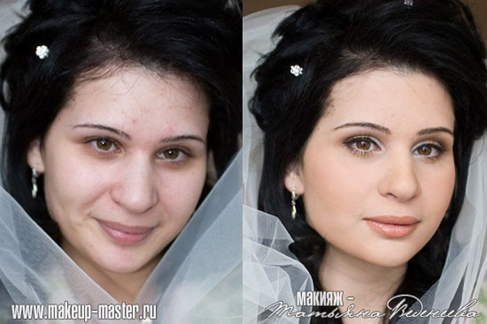girls_with_and_without_makeup_13