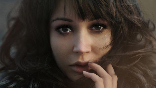 beautiful_and_artistic_female_portraits_640_40