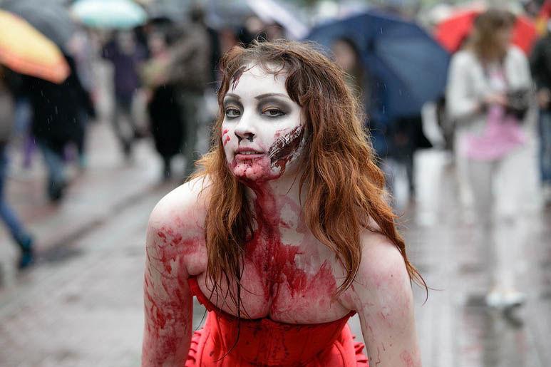 zombie-boobs-6