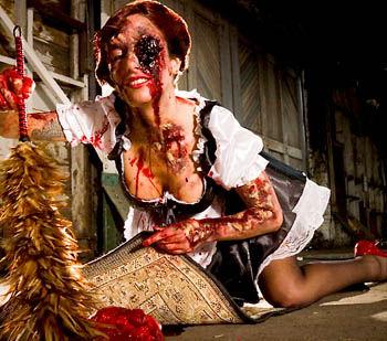 zombie-boobs-20