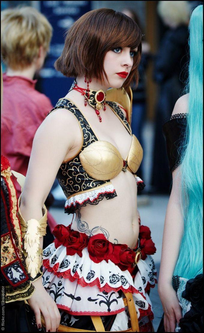 cosplay_leipziger_buchmesse_36