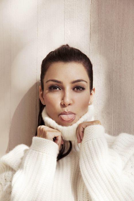 kardashian_13